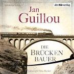 Die Brückenbauer / Brückenbauer Bd.1 (MP3-Download)