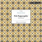 Pole Poppenspäler (MP3-Download)