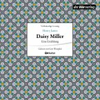 Daisy Miller (MP3-Download)