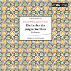 Die Leiden des jungen Werthers (MP3-Download)