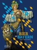 Bier in Bayern