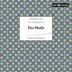Der Horla (MP3-Download)