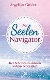 Der Seelen-Navigator (eBook, ePUB)