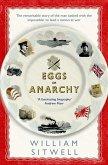 Eggs or Anarchy (eBook, ePUB)