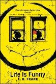 Life Is Funny (eBook, ePUB)