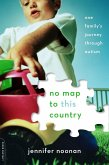 No Map to This Country (eBook, ePUB)