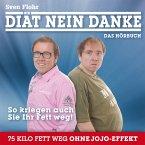 Diät Nein Danke (MP3-Download)