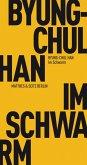 Im Schwarm (eBook, ePUB)