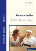 Deutsche Yeziden