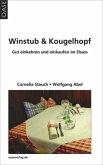 Winstub & Kougelhopf