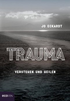 Trauma - Eckardt, Jo