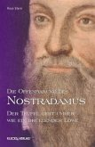 Die Offenbarung des Nostradamus - Band 4