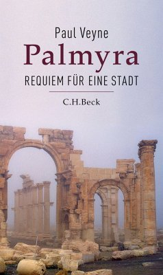 Palmyra - Veyne, Paul