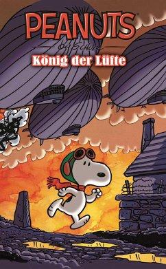 Peanuts - Schulz, Charles M.; Scott, Vicki