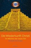 Die Wiederkunft Christi (eBook, ePUB)
