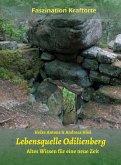 Lebensquelle Odilienberg (eBook, ePUB)