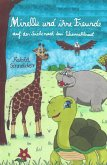 Mirelle und ihre Freunde (eBook, ePUB)