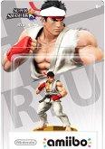amiibo Smash Ryu #56