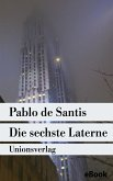 Die sechste Laterne (eBook, ePUB)