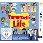 Tomodachi Life (Download)