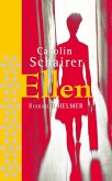 Ellen (eBook, ePUB)