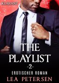 The Playlist 2. Erotischer Roman (eBook, ePUB)