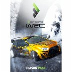 WRC 5 Season Pass (Download für Windows)