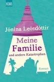 Meine Familie und andere Katastrophen (eBook, ePUB)
