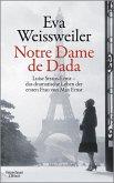 Notre Dame de Dada (eBook, ePUB)