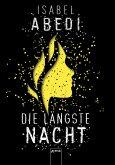 Die längste Nacht (eBook, ePUB)