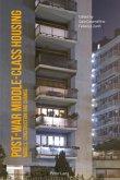 Post-War Middle-Class Housing