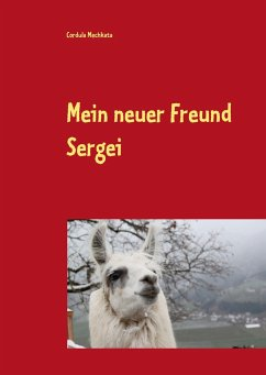 Mein neuer freund 1987 internetgrace for Barbara karlich neuer freund
