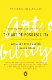 The Art of Possibility (eBook, ePUB)