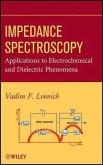 Impedance Spectroscopy (eBook, ePUB)