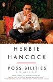 Herbie Hancock: Possibilities (eBook, ePUB)