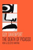 The Death of Picasso (eBook, ePUB)