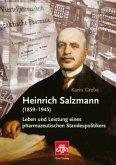 Heinrich Salzmann (1859-1945)