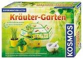 Kräuter-Garten (Experimentierkasten)