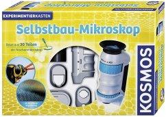 KOSMOS 634025 - Experimente & Forschung - Selbs...