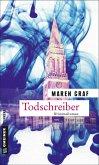 Todschreiber (eBook, ePUB)