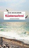 Küstenschrei (eBook, ePUB)