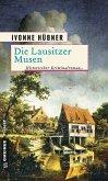 Die Lausitzer Musen (eBook, ePUB)