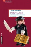 Luthers Land (eBook, ePUB)