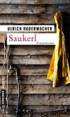 Saukerl (eBook, ePUB)