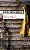 Saukerl (eBook, ePUB)