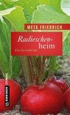 Radieschenheim (eBook, ePUB)