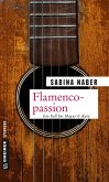 Flamencopassion (eBook, ePUB)
