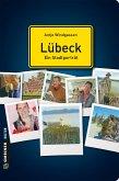Lübeck - ein Stadtporträt (eBook, ePUB)