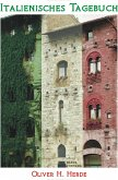 Italienisches Tagebuch (eBook, ePUB)