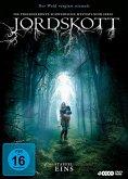 Jordskott - Staffel 1 - Der Wald vergisst niemals DVD-Box